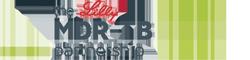 LillyMDP_Logo